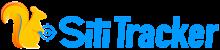 Siti Tracker Logo