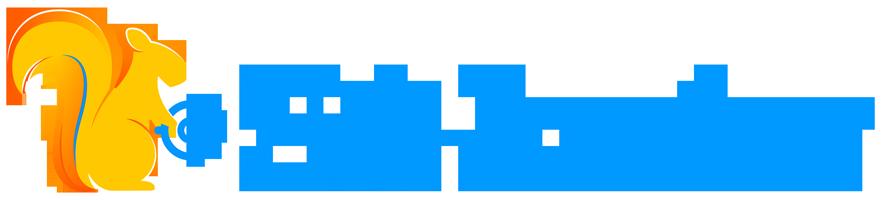 Siti Tracker Logo Retina